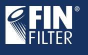 Finfilter